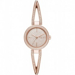 Reloj Donna Karan NY2853