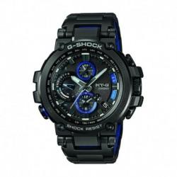 Reloj Casio MTG-B1000BD-1AER