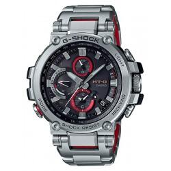Reloj Casio MTG-B1000D-1AER