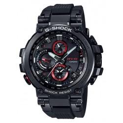 Reloj Casio MTG-B1000B-1AER