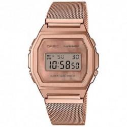 Reloj Casio A1000MPG-9EF