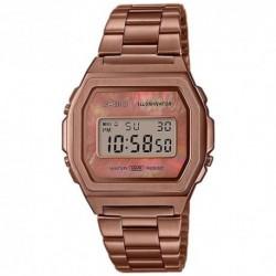Reloj Casio A1000RG-5EF