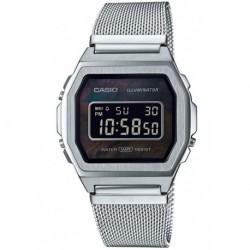 Reloj Casio A1000M-1BEF