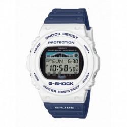 Reloj Casio GWX-5700SS-7ER