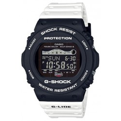 Reloj Casio GWX-5700SSN-1ER