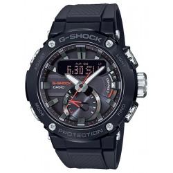 Reloj Casio GST-B200B-1AER