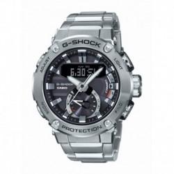 Reloj Casio GST-B200D-1AER
